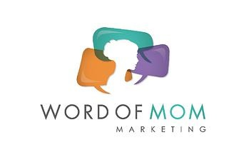 Word of Mom Marketing