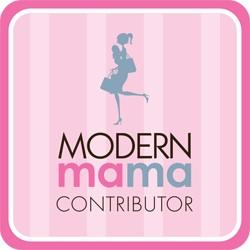 Modern Mama Contributer